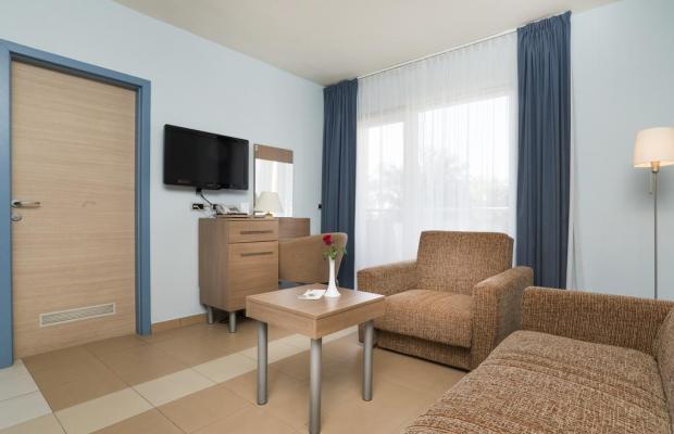фото отеля Village Sol Garden Istra (ex. Sol Garden Istra Hotel & Village) изображение №13