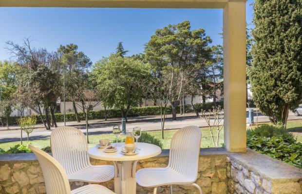 фотографии отеля Village Sol Garden Istra (ex. Sol Garden Istra Hotel & Village) изображение №7