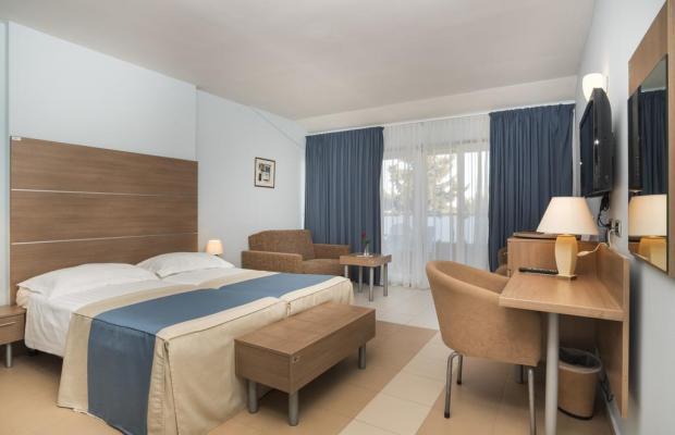 фото Village Sol Garden Istra (ex. Sol Garden Istra Hotel & Village) изображение №6