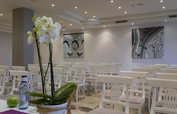 фото отеля Ayre Cordoba изображение №13