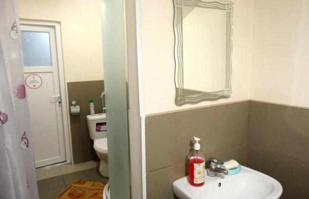 фотографии отеля Лайк Хостел (Like Hostel) изображение №15