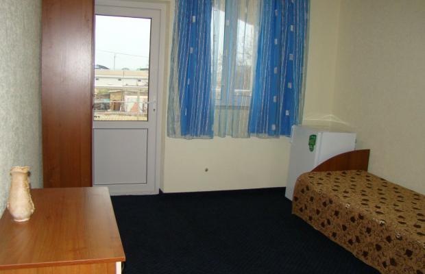 фото отеля Виктория изображение №5
