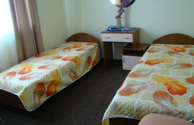 фотографии отеля Виктория изображение №3