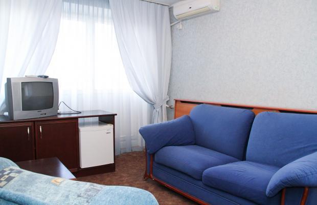 фотографии отеля Звездная изображение №15