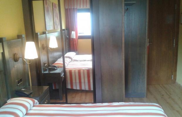 фото отеля Hotel Viella (ex. Husa Viella) изображение №33