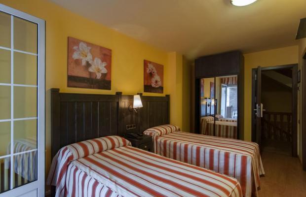 фото отеля Hotel Viella (ex. Husa Viella) изображение №25