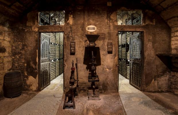 фото Marquеs de Riscal, a Luxury Collection  изображение №42