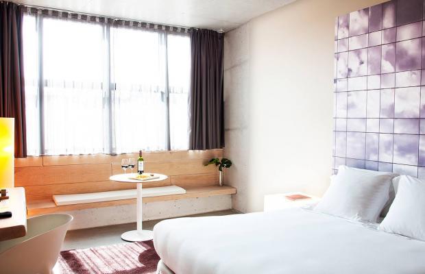 фото отеля Viura изображение №37