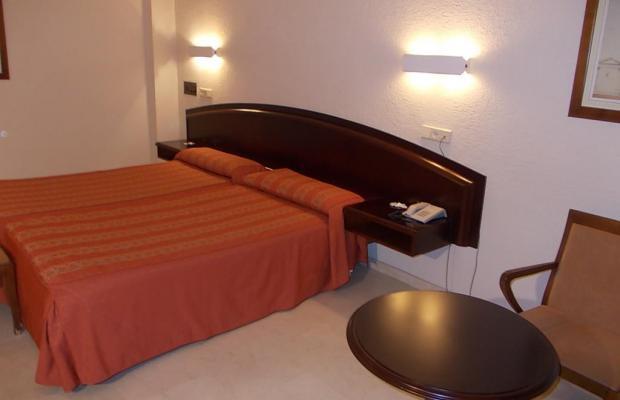 фото отеля Hotel Europa (ех. Chess Hotel Europa) изображение №5