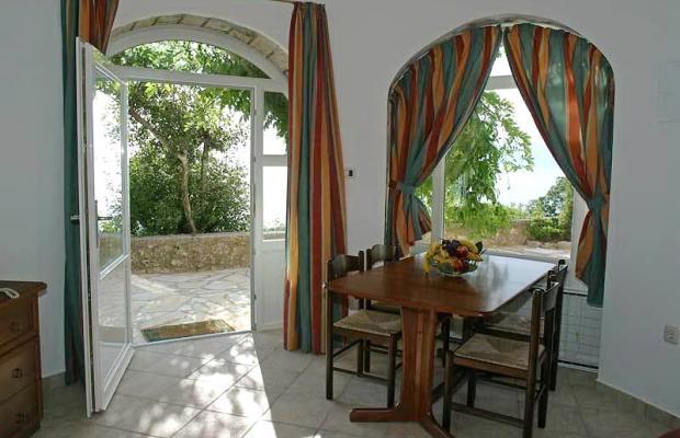 фото Villa Dora изображение №14