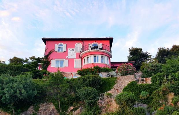 фото Villa Dora изображение №6