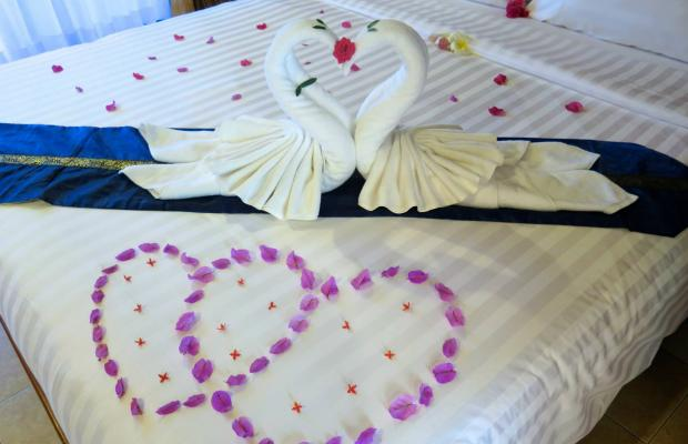 фото Suwan Palm Resort (ex. Khaolak Orchid Resortel) изображение №50