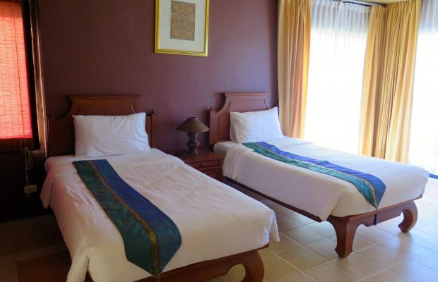 фото Suwan Palm Resort (ex. Khaolak Orchid Resortel) изображение №46