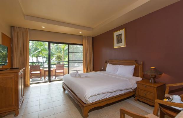 фотографии Suwan Palm Resort (ex. Khaolak Orchid Resortel) изображение №40