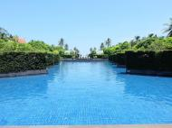 JW Marriott Khao Lak Resort & Spa (ex. Sofitel Magic Lagoon; Cher Fan), 5*