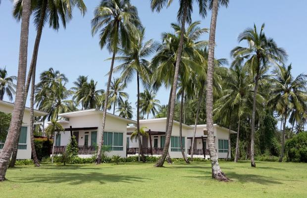 фотографии отеля Kantary Beach Hotel Villas & Suites изображение №67