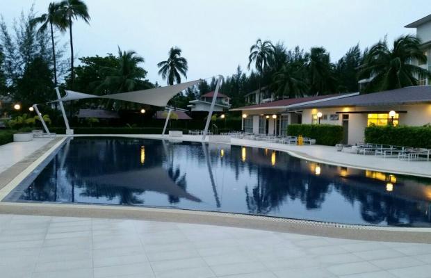 фотографии Kantary Beach Hotel Villas & Suites изображение №48