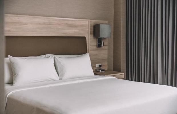 фотографии Adelphi Suites изображение №12