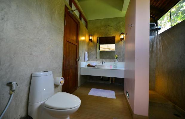 фото отеля Bor Saen Villa & Spa изображение №49