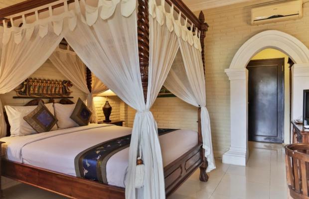 фото отеля Puri Garden Resort изображение №13