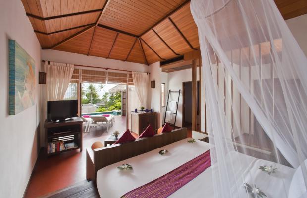 фото отеля GLOW Elixir Koh Yao Yai изображение №21