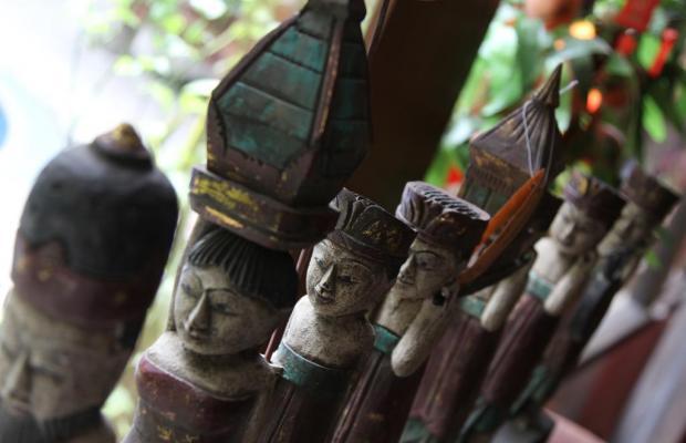 фото Sukajadi изображение №34