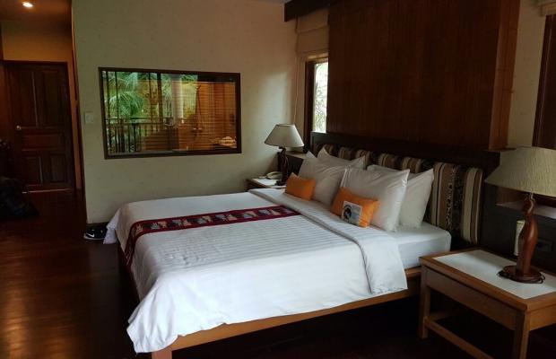 фото отеля Khaolak Bayfront Resort изображение №57