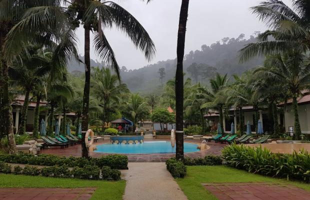 фото Khaolak Bayfront Resort изображение №50