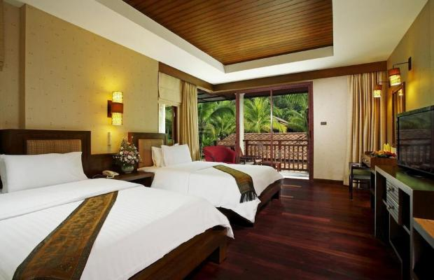 фотографии Khaolak Bayfront Resort изображение №40