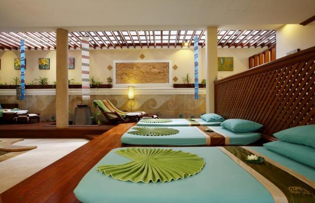 фото отеля Khaolak Bayfront Resort изображение №37