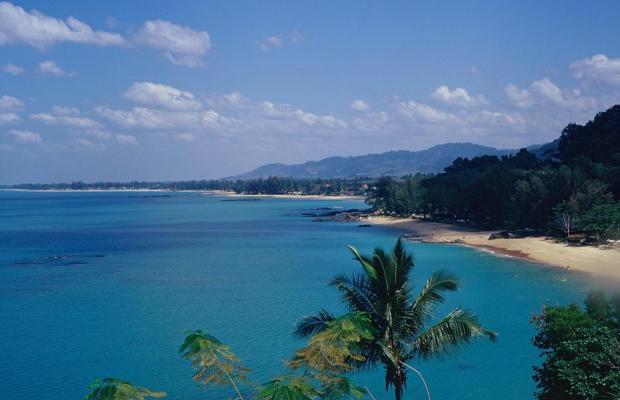 фотографии Khaolak Bayfront Resort изображение №28