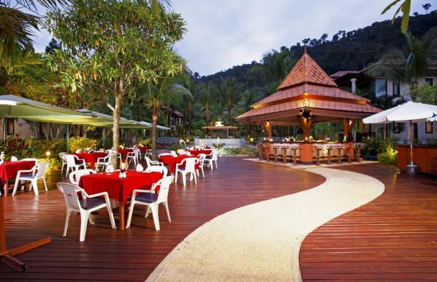 фотографии Khaolak Bayfront Resort изображение №24
