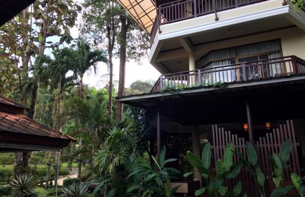 фото отеля Khaolak Bayfront Resort изображение №5
