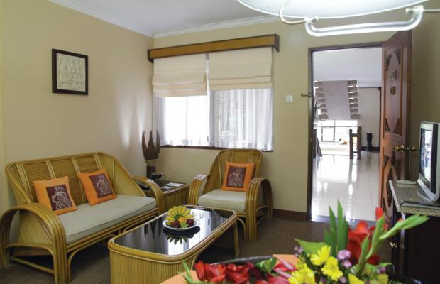фотографии The Jayakarta Yogyakarta Hotel & Spa изображение №12