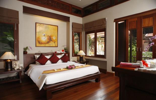 фотографии отеля Khaolak Bhandari Resort & Spa изображение №35