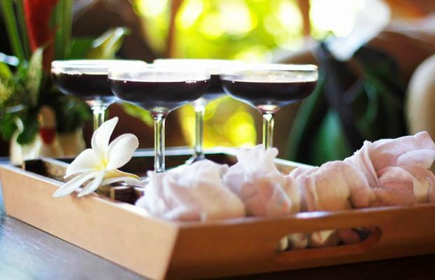 фотографии отеля Khaolak Bhandari Resort & Spa изображение №11
