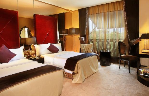 фото отеля Amaroossa Hotel изображение №45