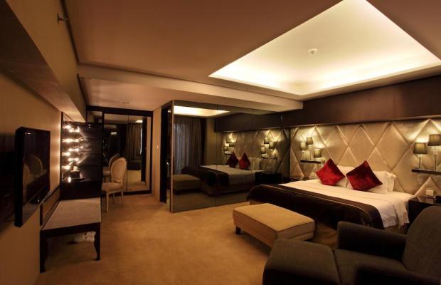 фото отеля Amaroossa Hotel изображение №21