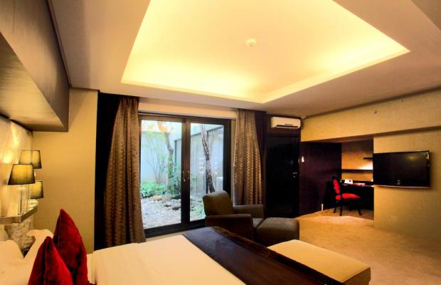 фото отеля Amaroossa Hotel изображение №17