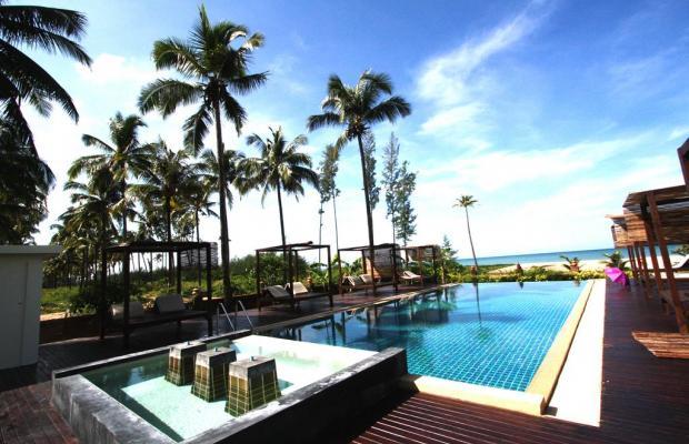 фото Khaolak Orchid Beach Resort изображение №62