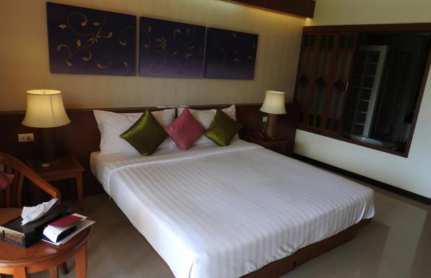 фото Khaolak Orchid Beach Resort изображение №30