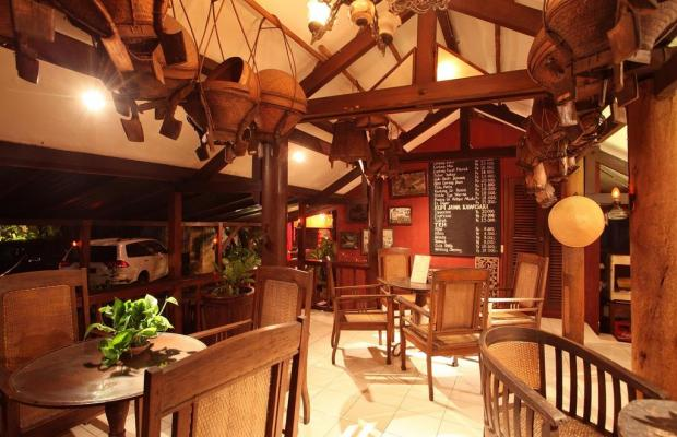 фото отеля Tugu Malang изображение №45