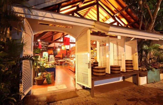 фото Tugu Malang изображение №42