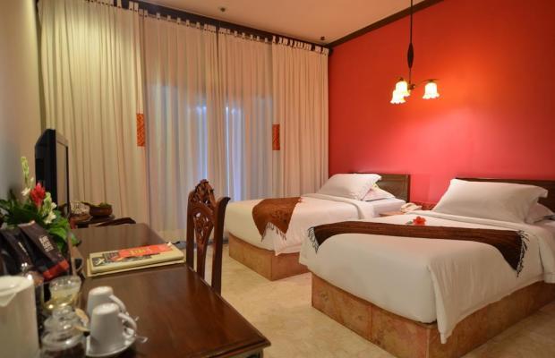 фото отеля Tugu Malang изображение №21