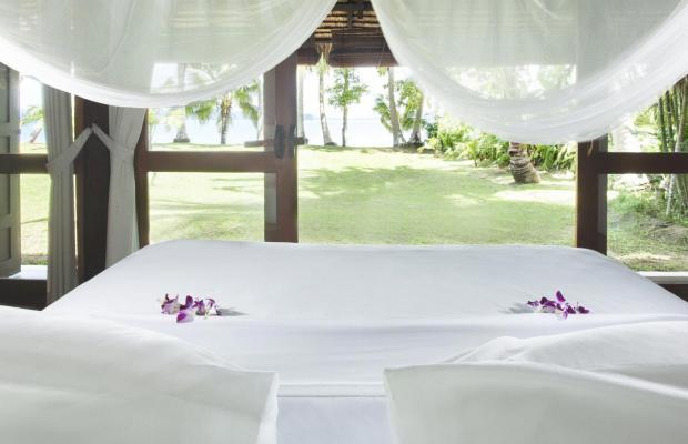 фотографии Koyao Island Resort изображение №92