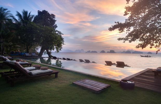 фото Koyao Island Resort изображение №30