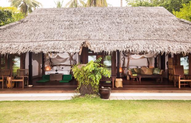 фотографии Koyao Island Resort изображение №12