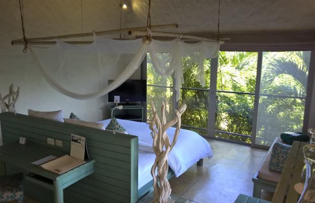 фото отеля The Paradise Koh Yao изображение №25