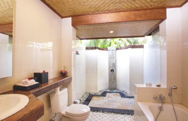 фотографии Rama Phala Resort & Spa изображение №36