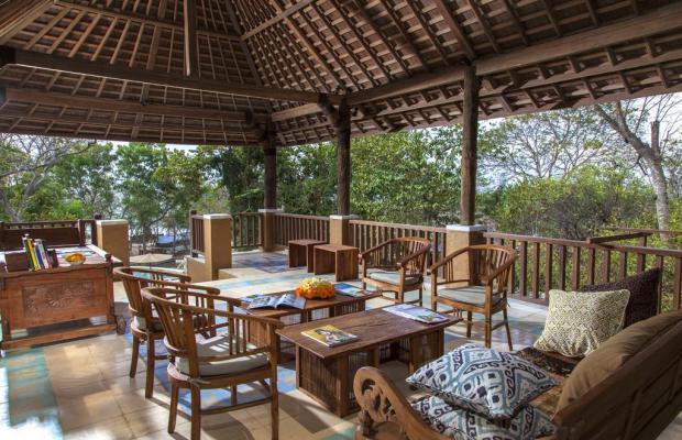 фотографии отеля NusaBay Menjangan by WHM (ex. Shorea Beach Resort; Waka Shorea Resort) изображение №7